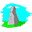 dolmen-icone