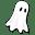 fantome-icone