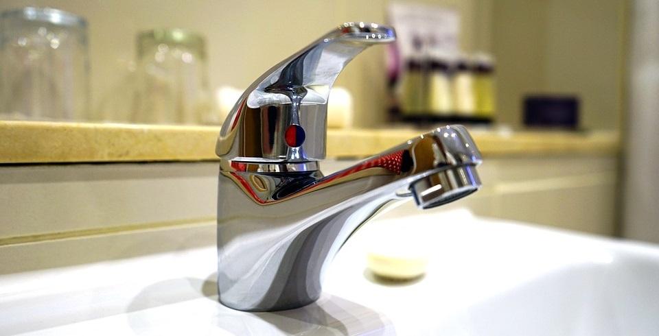 eau robinet blog