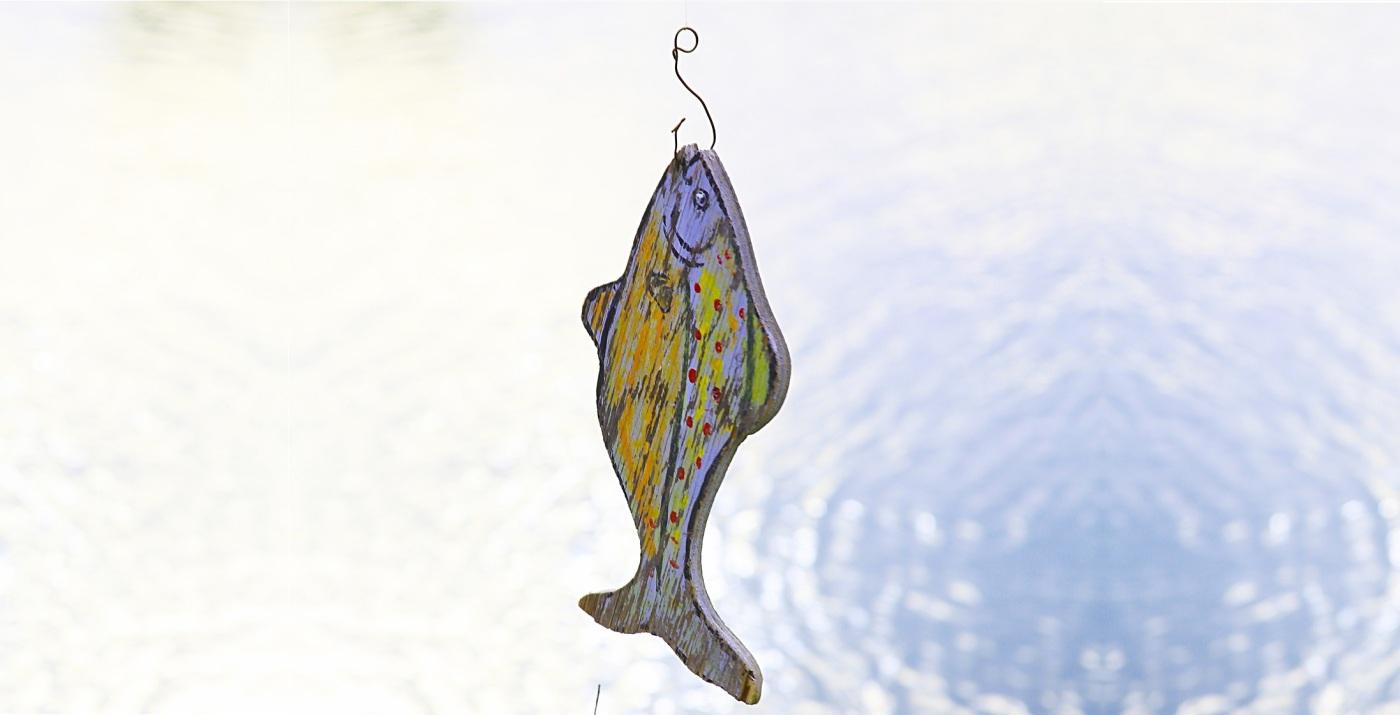 poisson d'avril niort